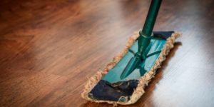 Factors That Determine The Cost of Cleaning Services