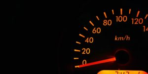 Differentiating Car Leasing and Purchasing