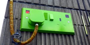 Selecting the Most Reliable Electrical Contractor