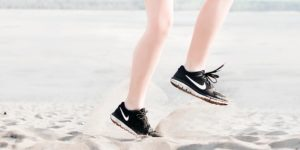 Opting for Top-Notch Running Shoes – Keep Your Feet Healthy