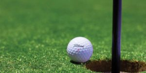 Cost-Effective Strategies To Play Golf