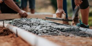 The Role Of Concrete Sealers – A Closer Look At Its Different Functions