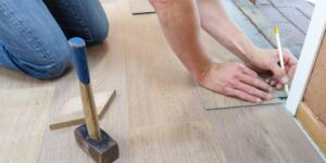 Various Types Of Epoxy Floor Coating – Which One To Choose