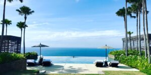 Unwinding And Relaxing At A Resort – Valuable Tips To Keep In Mind