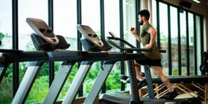 How to Pick the Right Treadmill for You – Essentials to Keep in Mind