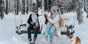 Picking the Best Dog Breed to Match Your Personality – Tips and Suggestions