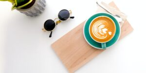 The Health Effects of Coffee – A Comprehensive Guide on Its Key Benefits