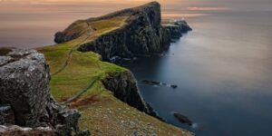 Taking a Closer Look at Colorful Scottish Culture – Essentials to Keep in Mind