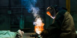 The Importance of Picking the Right Metal Finishing Services Plus Other Essentials