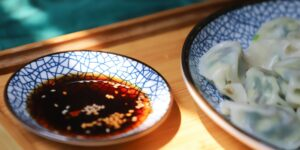 Various Soy Sauce Alternatives You Should Be Aware Of – A Comprehensive Guide