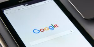 Crucial Steps to Follow in SEO for Your Business Website – A Quick Look