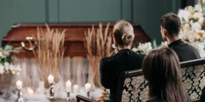 The Marvelous Benefits of Opting to Hire a Funeral Service – A Quick Overview